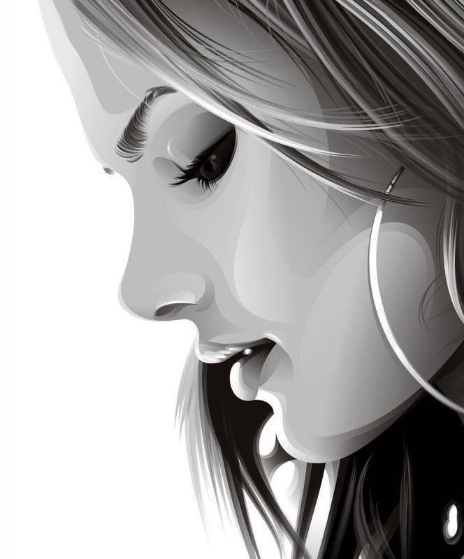 art-girl-5