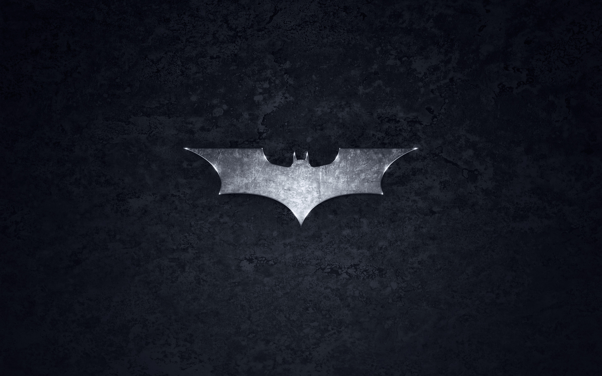 Wallpapers-room_com___The_Dark_Knight_by_LouieMantia_1920x1200
