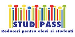 StudPass
