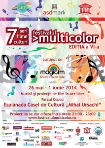 Multicolor 2014 A3 bleed 2 mm-02