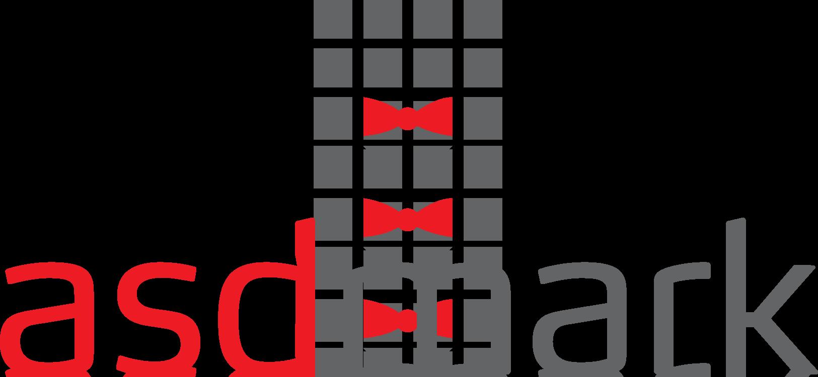 asdmark-logo-varianta-finala-converted