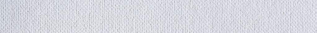 cropped-white-canvas-pictures-white-canvas-texture-hi-res-texture-stock-photo-yamabikay.jpg