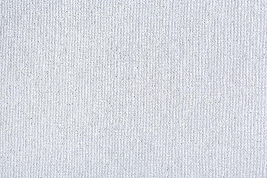 white-canvas-pictures-white-canvas-texture-hi-res-texture-stock-photo-yamabikay